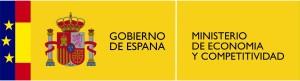 24232_I_2Logo-Ministerio-de-Economia-y-Competitividad